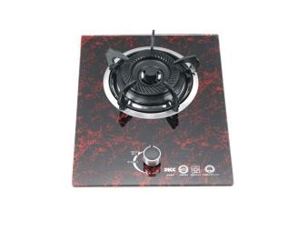 燃气灶可以用平底锅吗?