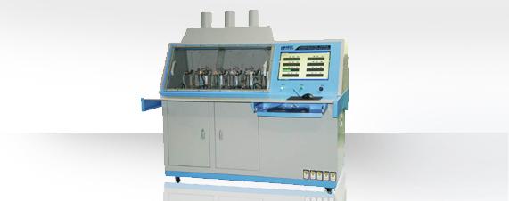 先进的研发检测设备,质量性能可靠